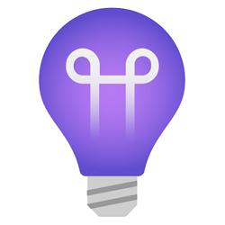 Azure Application Insights logo