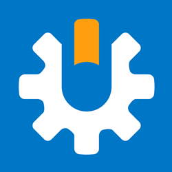 NDepend Logo